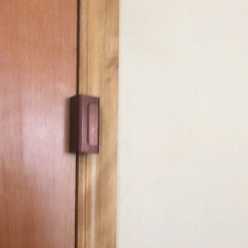 door security 8